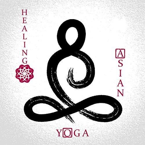 Ageless Restorative - Restorative Yoga