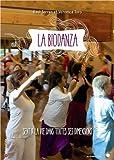 La Biodanza : Sentir la vie dans toutes ses dimensions