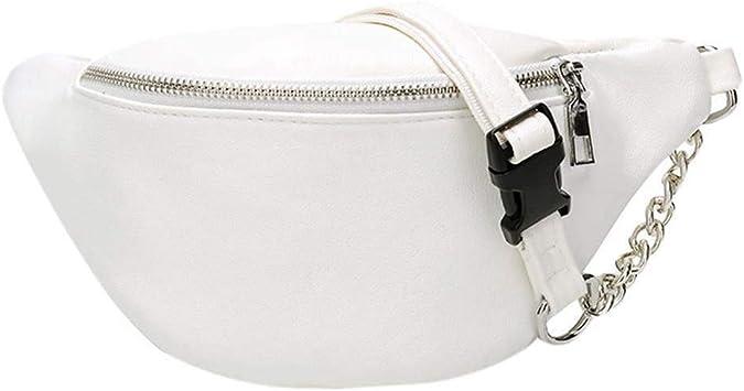 New Bum Bag Fanny Pack Pouch Travel Festival Waist Belt Money Wallet Camping