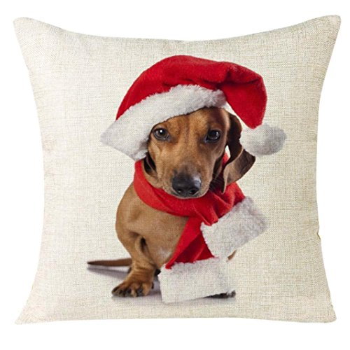 pillow-coverlaimeng-new-linen-blend-christmas-sofa-home-decoration-pillow-case-cushion