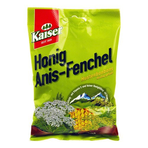 kaiser-menthol-eucalyptus-17x90g-honig-anis-fenchel-imported-directly-from-germany