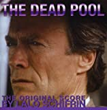 The Dead Pool CD