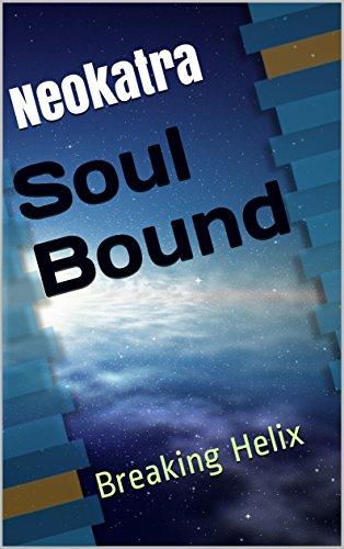 Helix (Helix, Book 1)