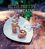 Ruth Pretty Entertains, Ruth Pretty, 014300980X