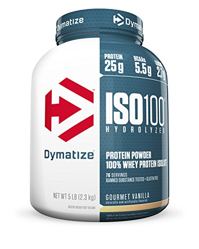 dymatize-iso-100-whey-protein-powder-isolate-gourmet-vanilla-5-lbs