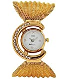Watch For women ( TGG Analogue Casual Formal White Dial Watch for Women and Girls)