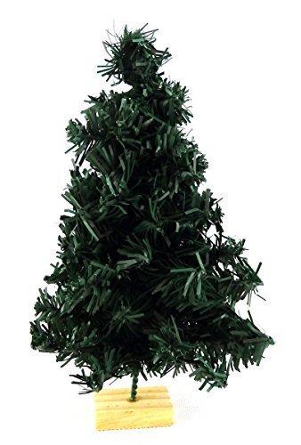Melody Jane Dollhouse Christmas Fir Tree 7