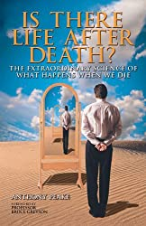 Is there Life after Death? (English Edition)