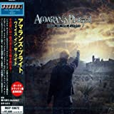 Voice in Light (+Bonus) by Amaran's Plight (2007-07-25)