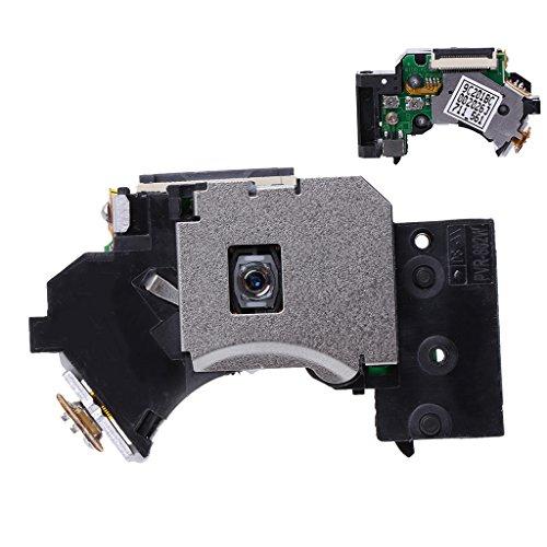 Repair Ps2 Lens - 1