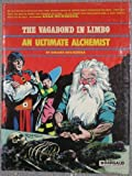An Ultimate Alchemist (The Vagabond in Limbo, 2)