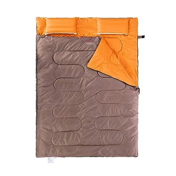 Sacos de dormir rectangulares Bolsas De Dormir Para Acampar Bolsa De Dormir Para Acampar Bolsa De ...