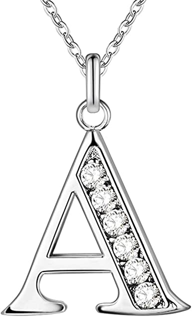 Top 10 Jewelry Gift Sterling Silver Polished Bone Charm