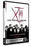 """Afficher """"Les 13 tueurs"""""""