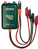 Extech CB10-Kit Handy Electrical Troubleshooting