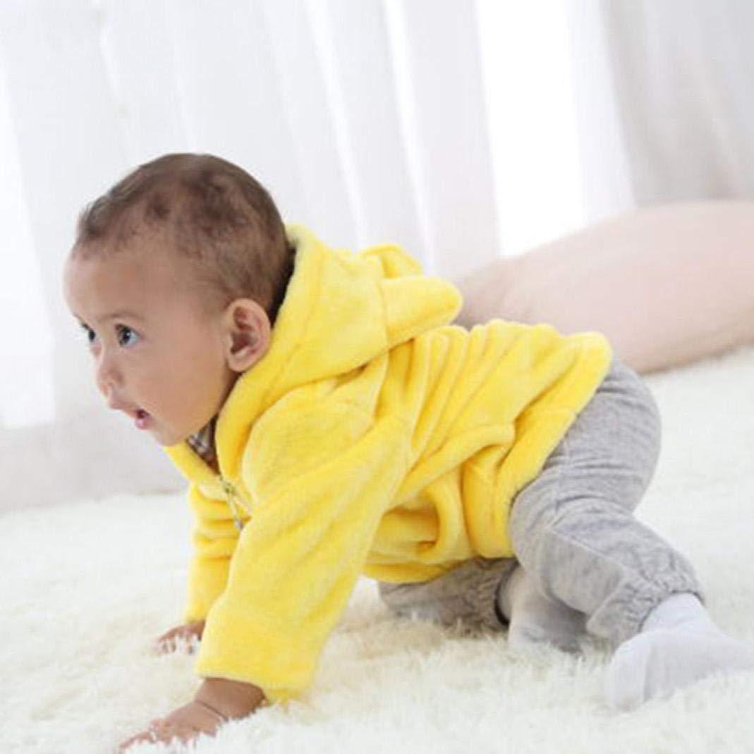 Completini Per Bambini Vestiti 0-24 Bambina Vestiti Di Neonati Vestit  Autunno Neonato Ragazzi Ragazze ingrandisci 0ef07da2915