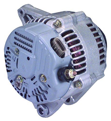 2004 toyota avalon alternator - 5