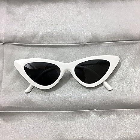 VVIIYJ High Street Gafas de sol Gafas de sol Gafas Gafas de ...