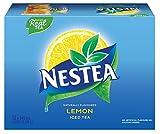 Nestea Lemon, 341mL cans, Pack of 12