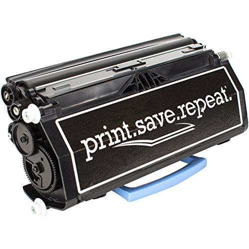 Print.Save.Repeat. Source Technologies STI-204513 Remanufactured MICR Toner Cartridge for ST9612, ST9620 [3,000 Pages]