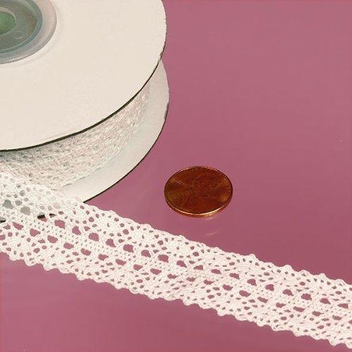 anna-white-cotton-lace-trim-1-x-10yd