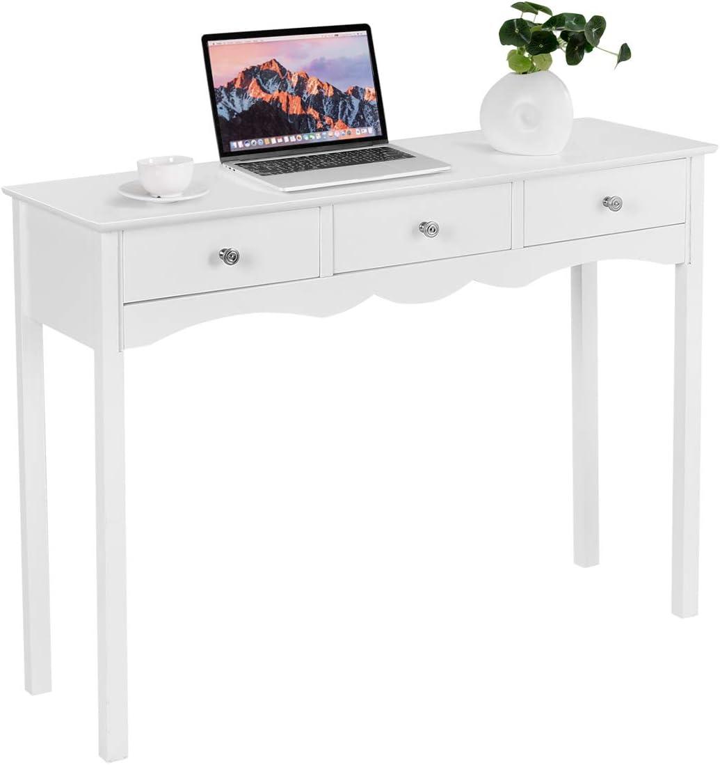 Giantex Console Table