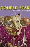 Bargain Audio Book - Double Star