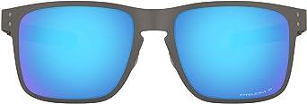 TALLA 55. Oakley Gafas de sol para Hombre