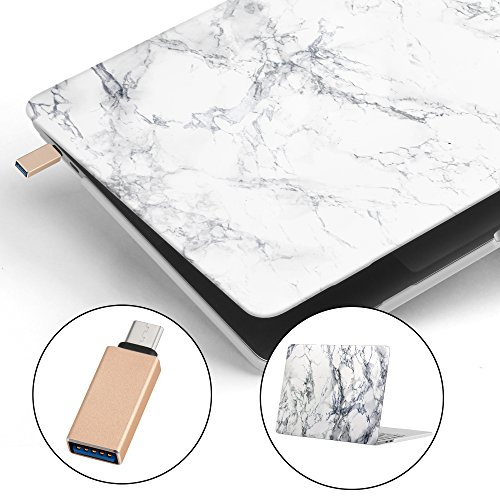 GMYLE Adapter Frosted Macbook Touchbar