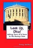 Look up, Ohio!, Doug Gelbert, 1935771191