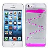 iPhone 6s case,iphone 6 case,