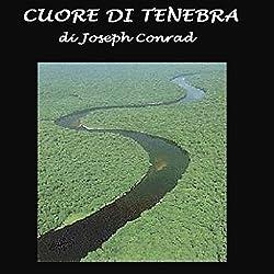 Cuore di tenebra [Heart of Darkness]
