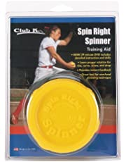 Club K Spin Right Spinner Fastpitch