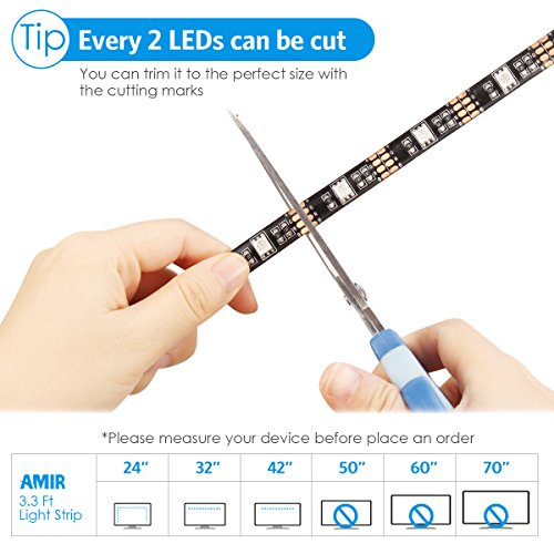 AMIR-TV-LED-Light-Strip