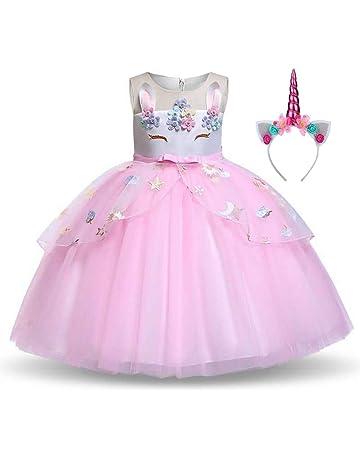 e2abdd245bc6c Amazon.co.uk: Costumes - Fancy Dress: Toys & Games: Adults, Children ...
