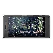 """Sony Xperia X 5"""" 32GB GSM/LTE Unlocked Smartphone - U.S. Warranty"""