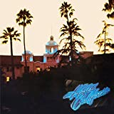 Hotel California: 40th Anniversary Deluxe Edition фото