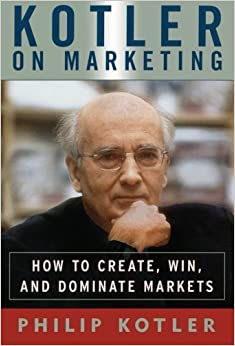Best books to read for marketing