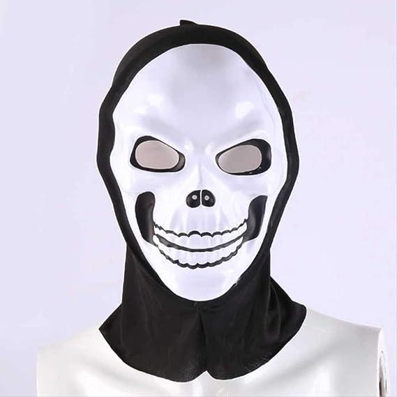 QWHW Máscara de Halloween Máscara de Purga Máscaras Elección ...