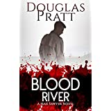 Blood River (Max Sawyer Book 5)