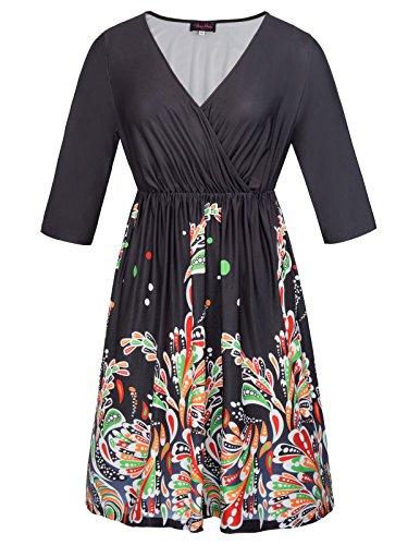 2x dress size - 8