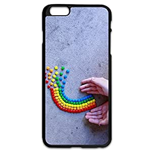 People-Case For IPhone 6 Plus By Best/Personalized Cases&Covers