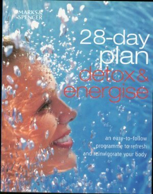 28-day-plan-bums-tums