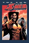 X-Men - The End - Book 2: Heroes and...