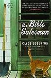 The Bible Salesman: A Novel