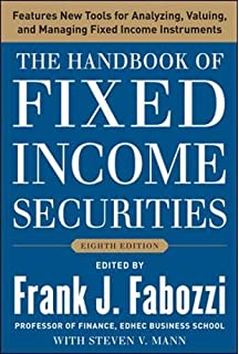 Amazon bond math website the theory behind the formulas the handbook of fixed income securities eighth edition fandeluxe Image collections