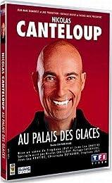 Canteloup Au Palais Des Glaces