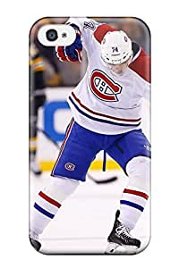 John B Coles's Shop montreal canadiens (63) NHL Sports & Colleges fashionable iPhone 4/4s cases