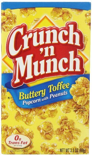 crunch-n-munch-buttery-toffee-popcorn-with-peanuts-35-ounce-pack-of-12-by-crunch-n-munch