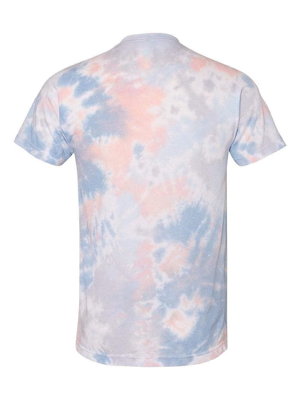 Dream T-Shirt 650DR Dyenomite